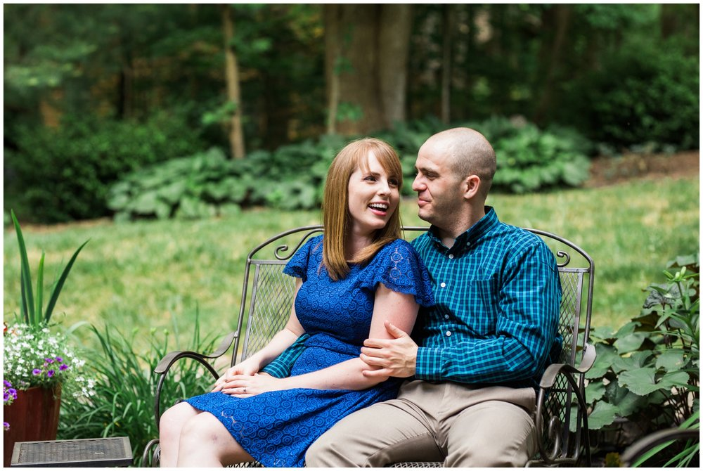 frederick-maryland-wedding-photographer-outdoor-engagement_0013.jpg