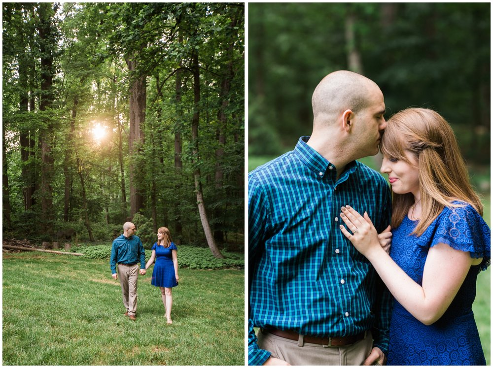 frederick-maryland-wedding-photographer-outdoor-engagement_0014.jpg