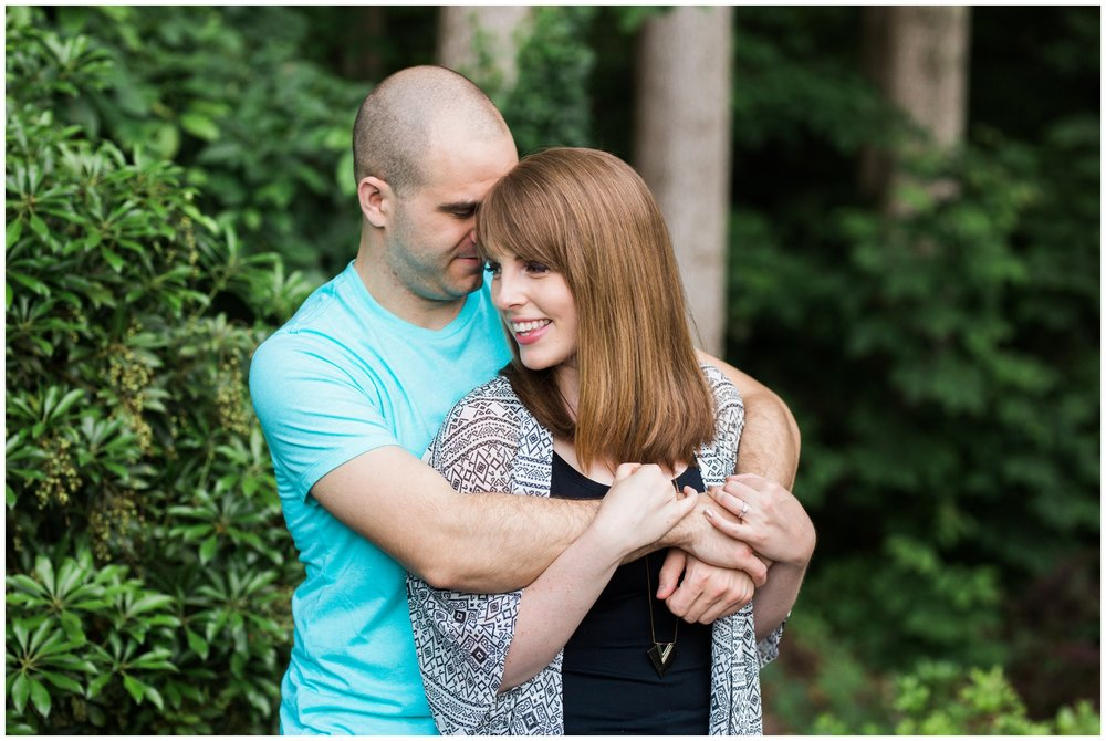 frederick-maryland-wedding-photographer-outdoor-engagement_0015.jpg