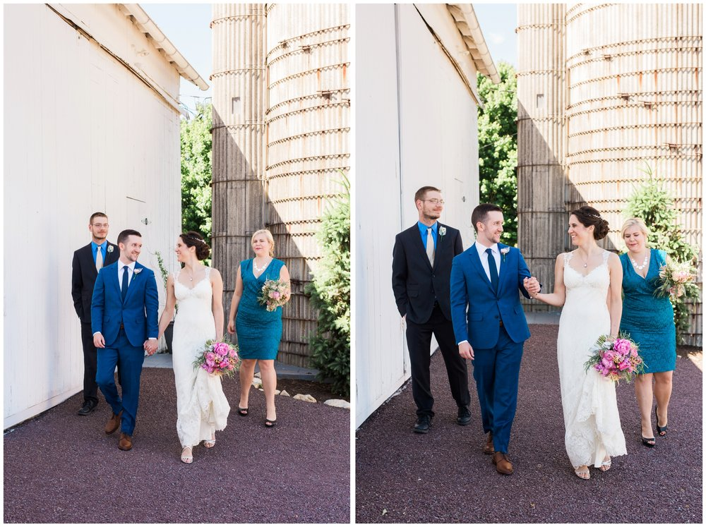 emily grace photography stoltzfus homestead and garden wedding