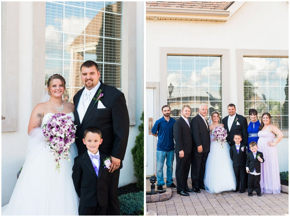 emily grace photography lancaster pa wedding photographer moonstone manor wedding