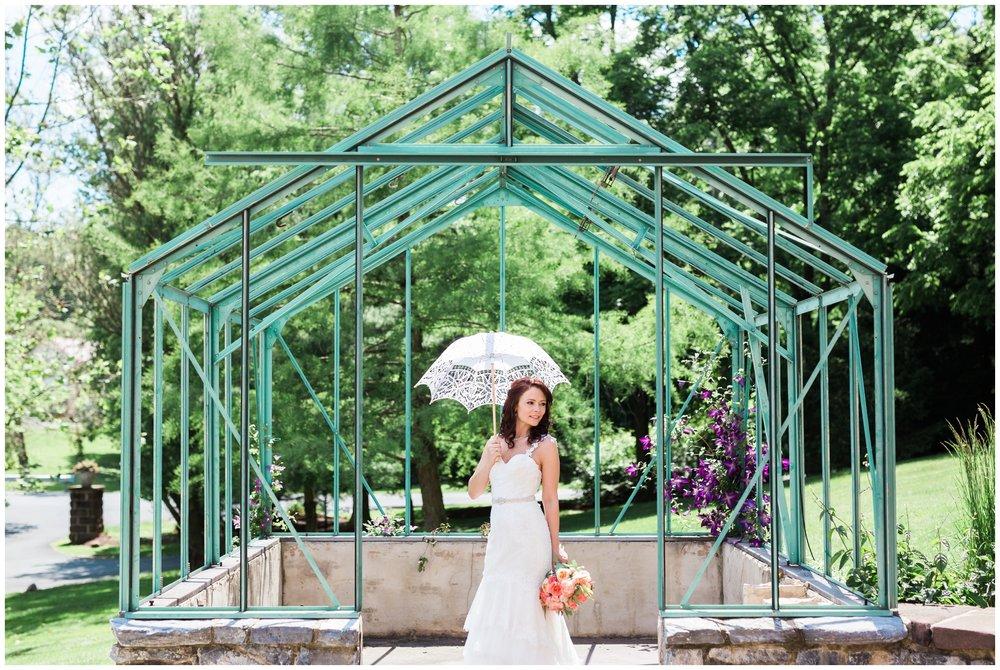 emily-grace-photography-historic-acres-of-hershey-wedding_0010.jpg