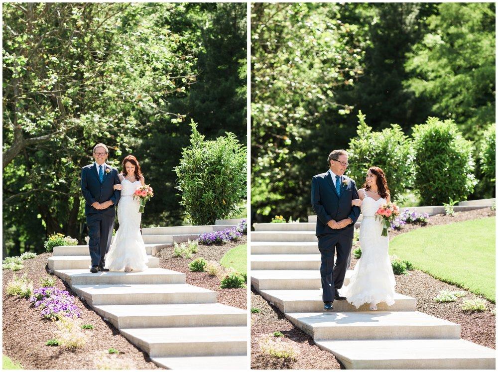 emily-grace-photography-historic-acres-of-hershey-wedding_0020.jpg