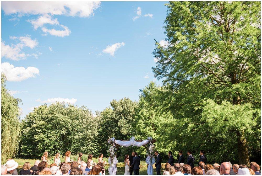 emily-grace-photography-historic-acres-of-hershey-wedding_0023.jpg