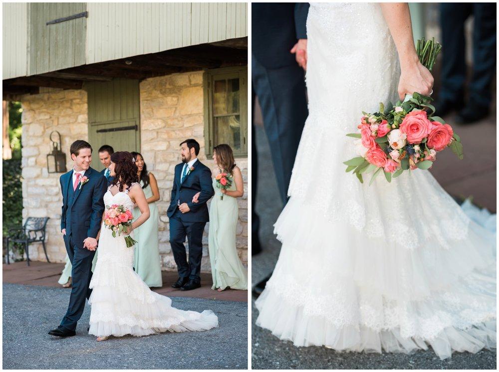 emily-grace-photography-historic-acres-of-hershey-wedding_0026.jpg