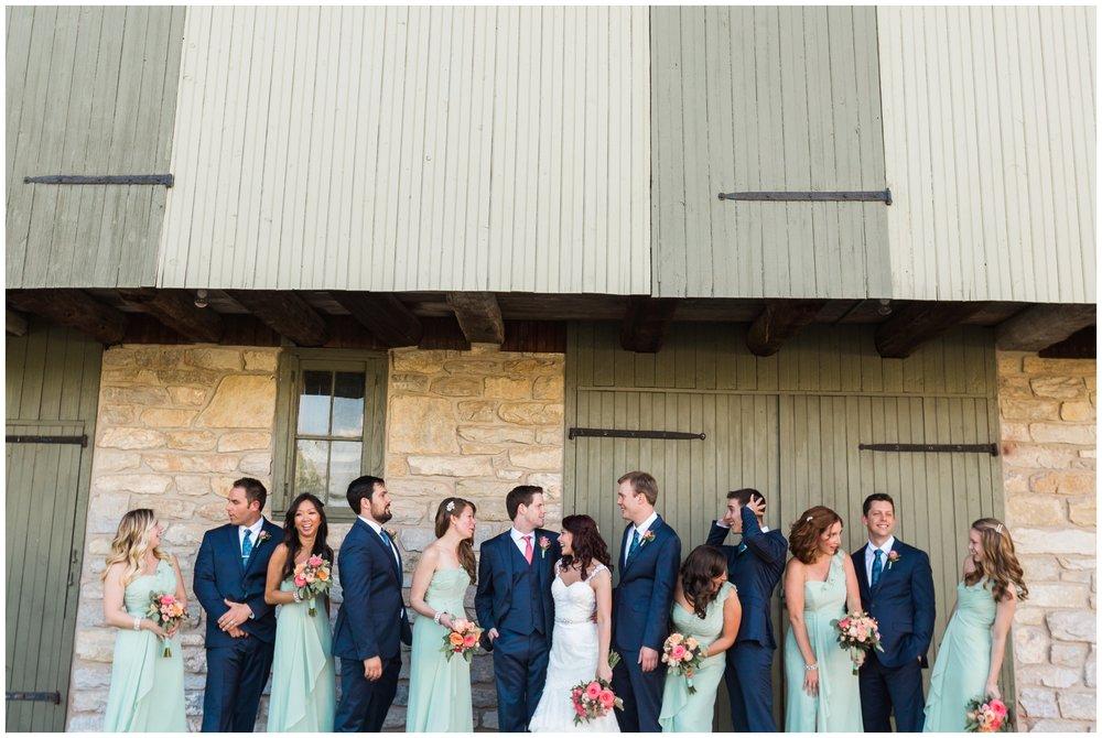 emily-grace-photography-historic-acres-of-hershey-wedding_0025.jpg