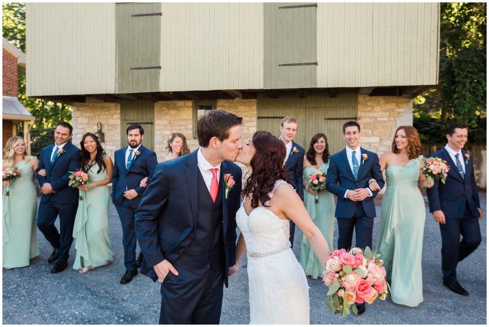 emily-grace-photography-historic-acres-of-hershey-wedding_0028.jpg