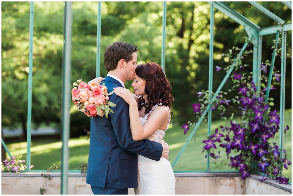 emily-grace-photography-historic-acres-of-hershey-wedding_0035.jpg