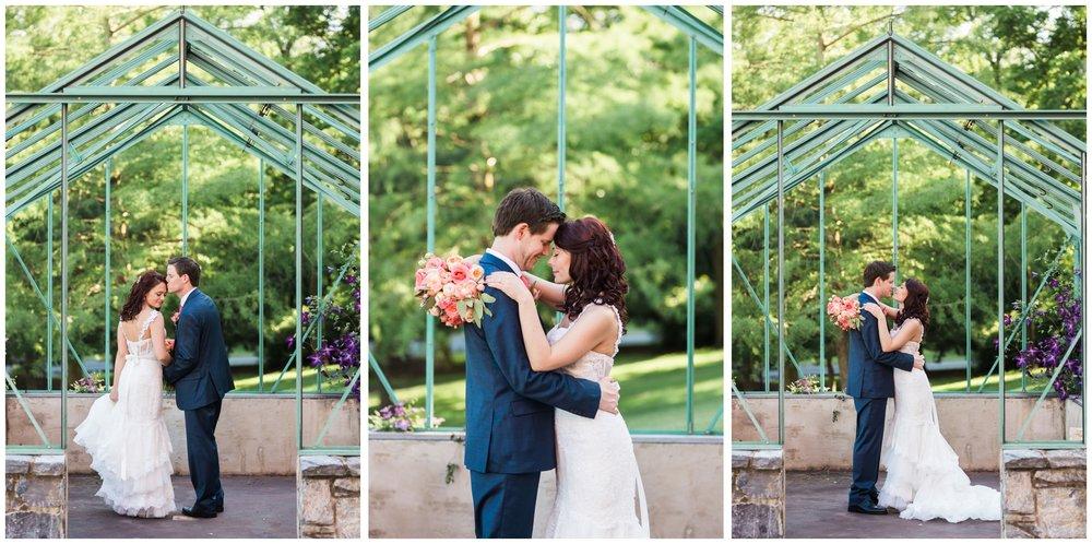 emily-grace-photography-historic-acres-of-hershey-wedding_0036.jpg