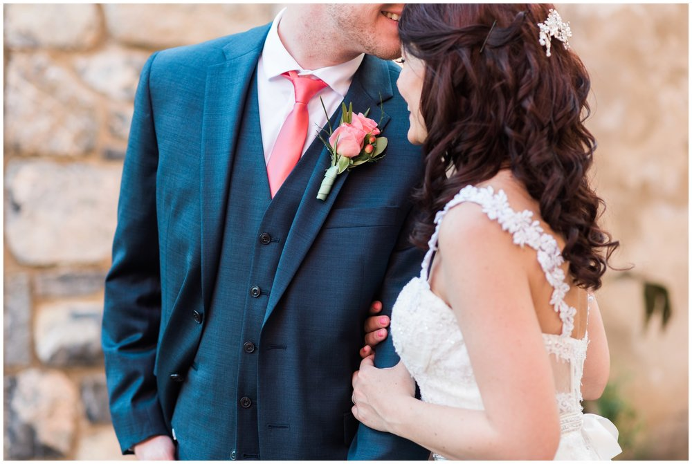 emily-grace-photography-historic-acres-of-hershey-wedding_0039.jpg