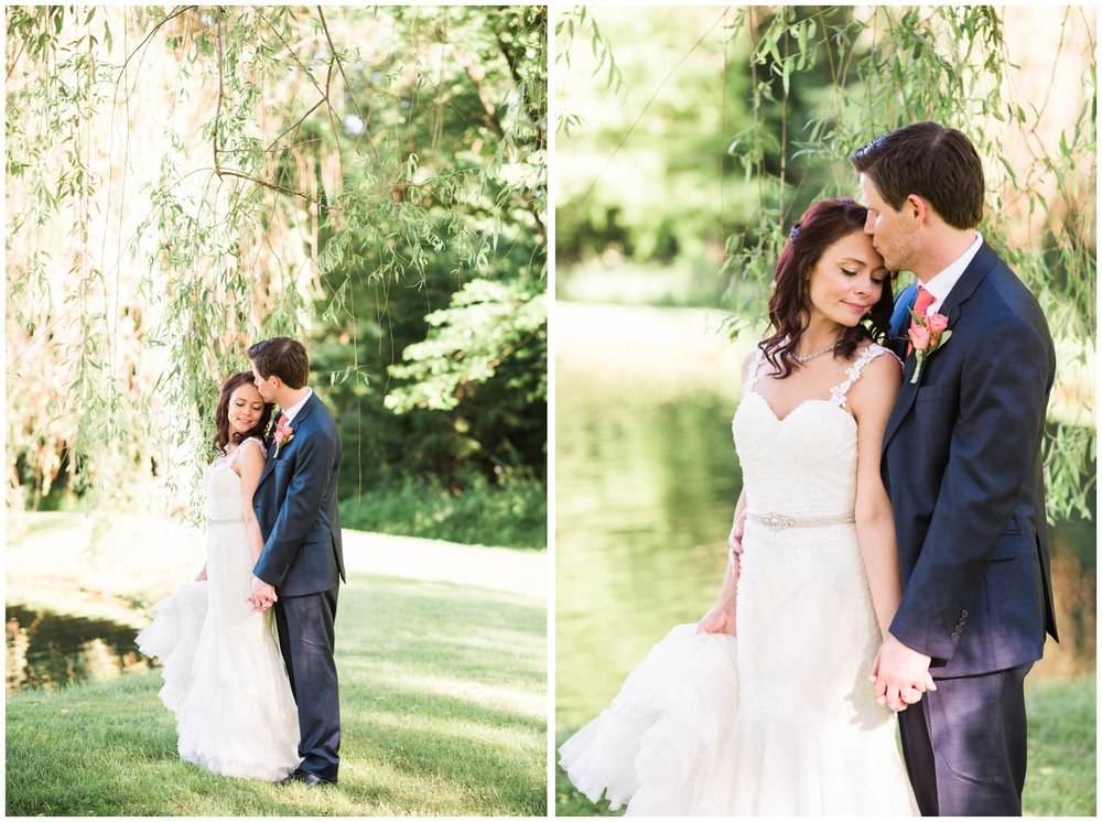emily-grace-photography-historic-acres-of-hershey-wedding_0040.jpg