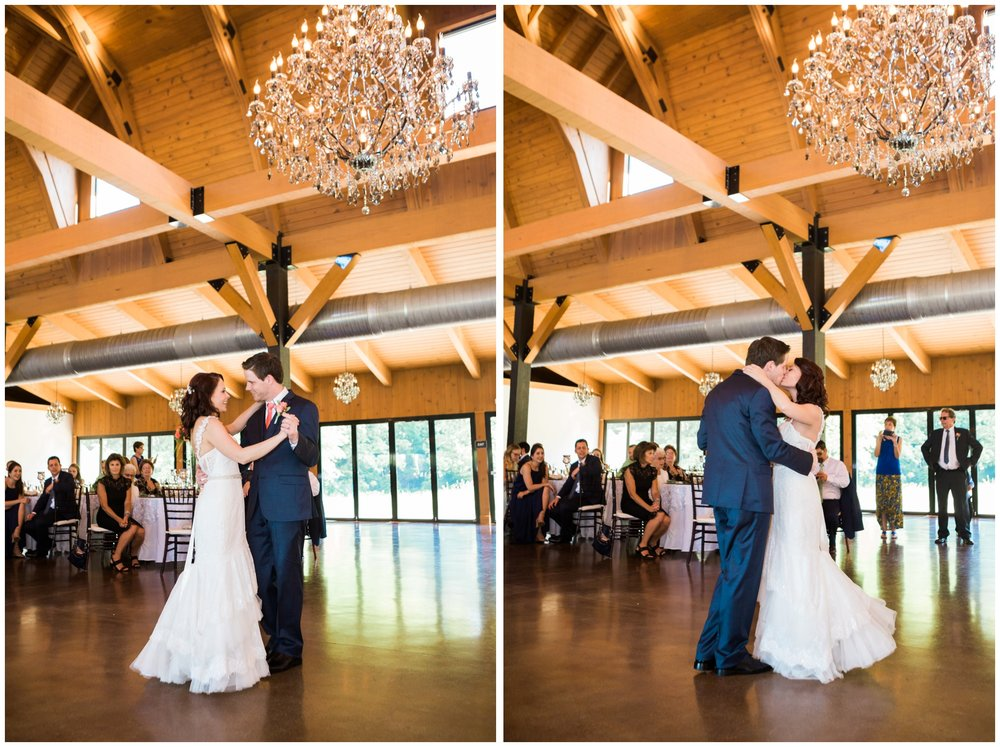 emily-grace-photography-historic-acres-of-hershey-wedding_0046.jpg