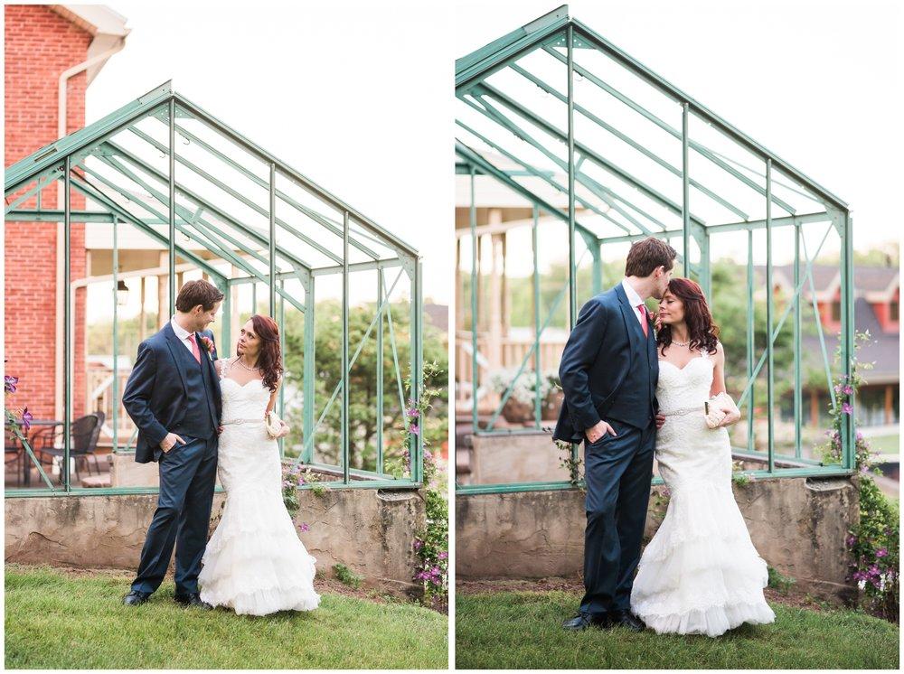 emily-grace-photography-historic-acres-of-hershey-wedding_0050.jpg
