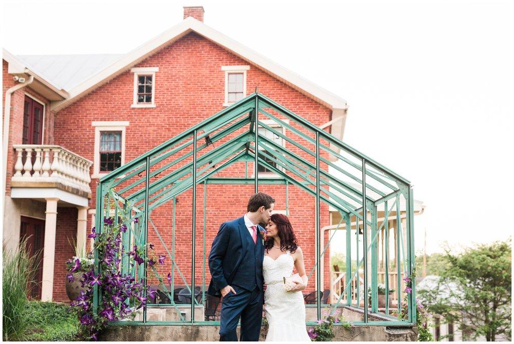 emily-grace-photography-historic-acres-of-hershey-wedding_0051.jpg