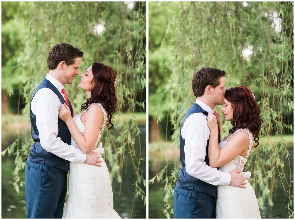 emily-grace-photography-historic-acres-of-hershey-wedding_0052.jpg