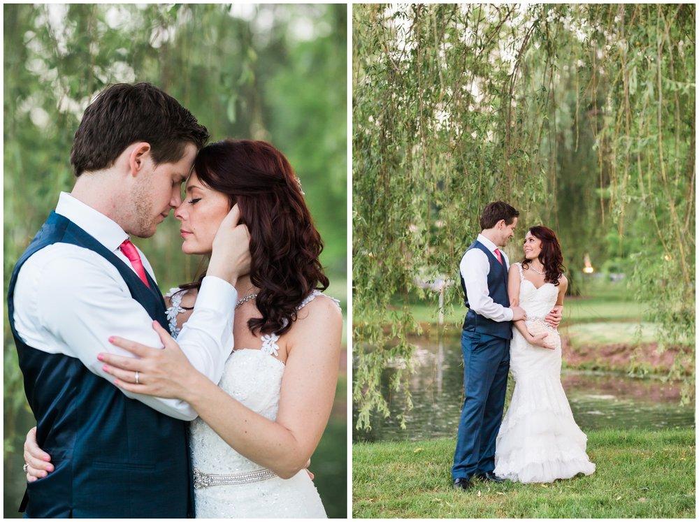 emily-grace-photography-historic-acres-of-hershey-wedding_0054.jpg