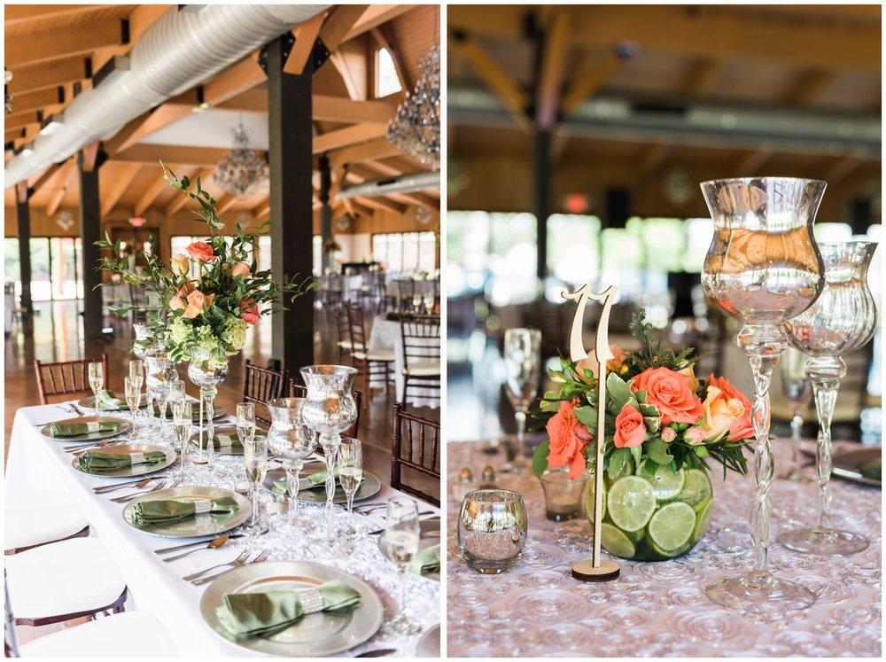 emily-grace-photography-historic-acres-of-hershey-wedding_0057.jpg