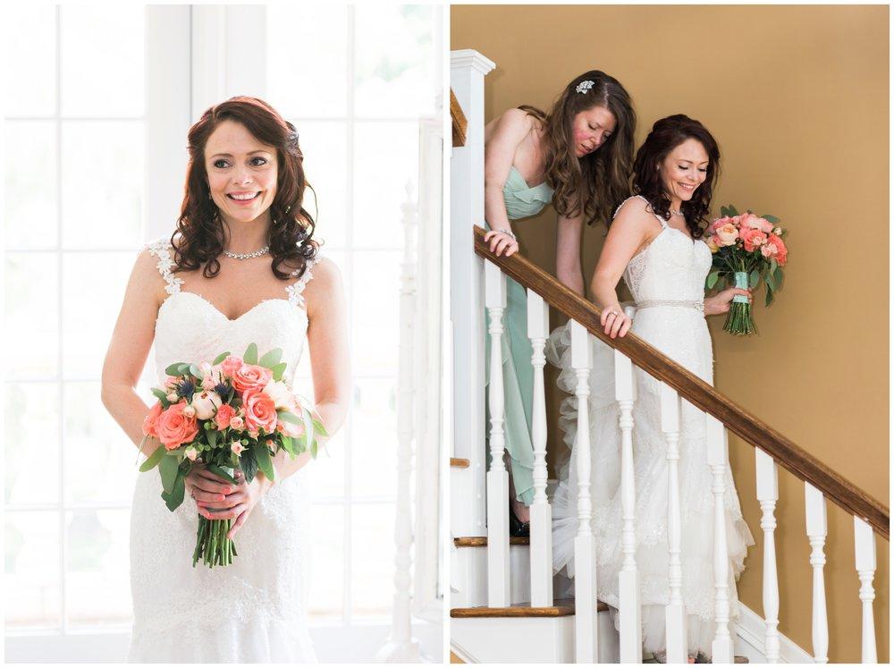 elizabehtown-pa-wedding-photographer-historic-acres-of-hershey_0001.jpg