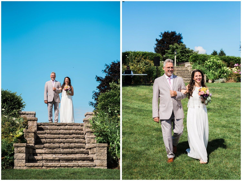 Funky Wedding Dresses Lancaster Pa Ideas - All Wedding Dresses ...