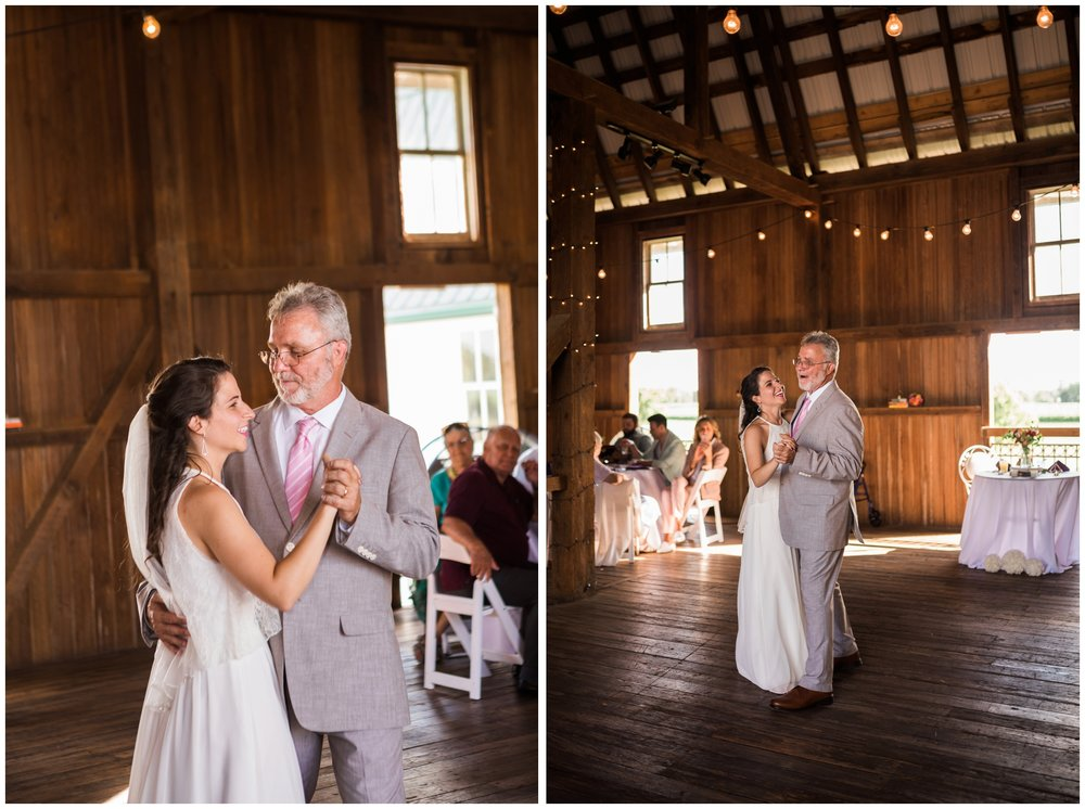 emily grace photography, lancaster pa - lakefield weddings