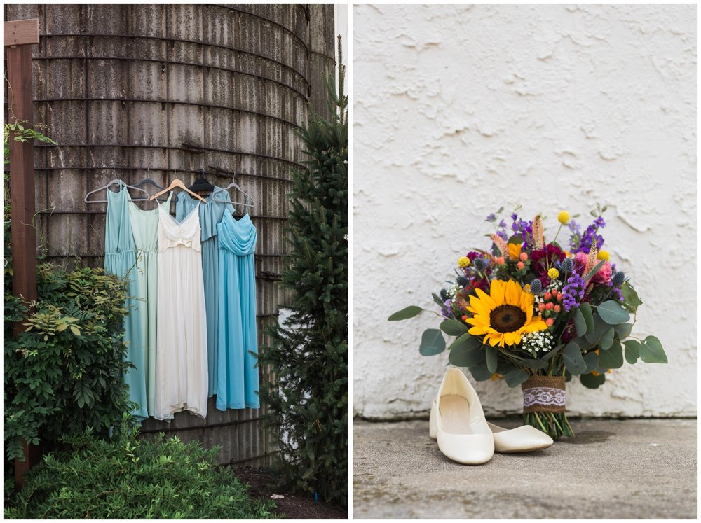 Emily Grace Photography, Lancaster PA   Stoltzfus Homestead U0026 Gardens  Wedding