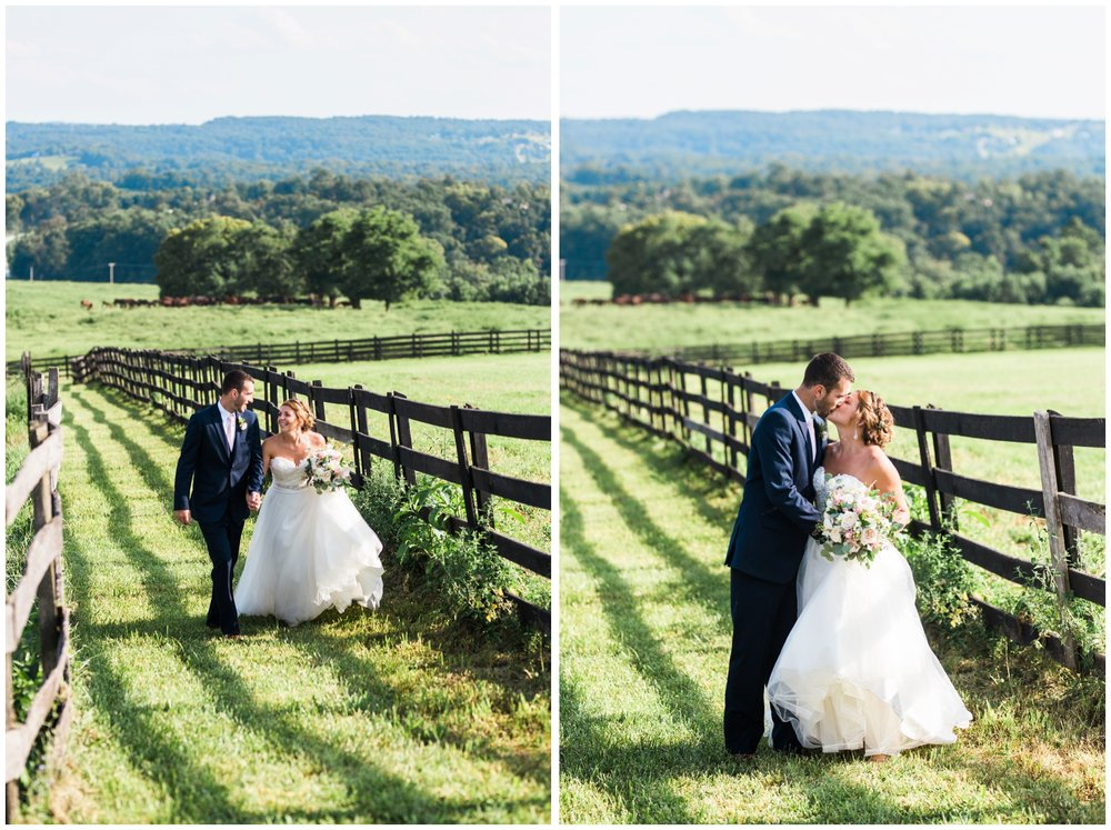 Emily Grace Photography- Lauxmont Farms Wedding