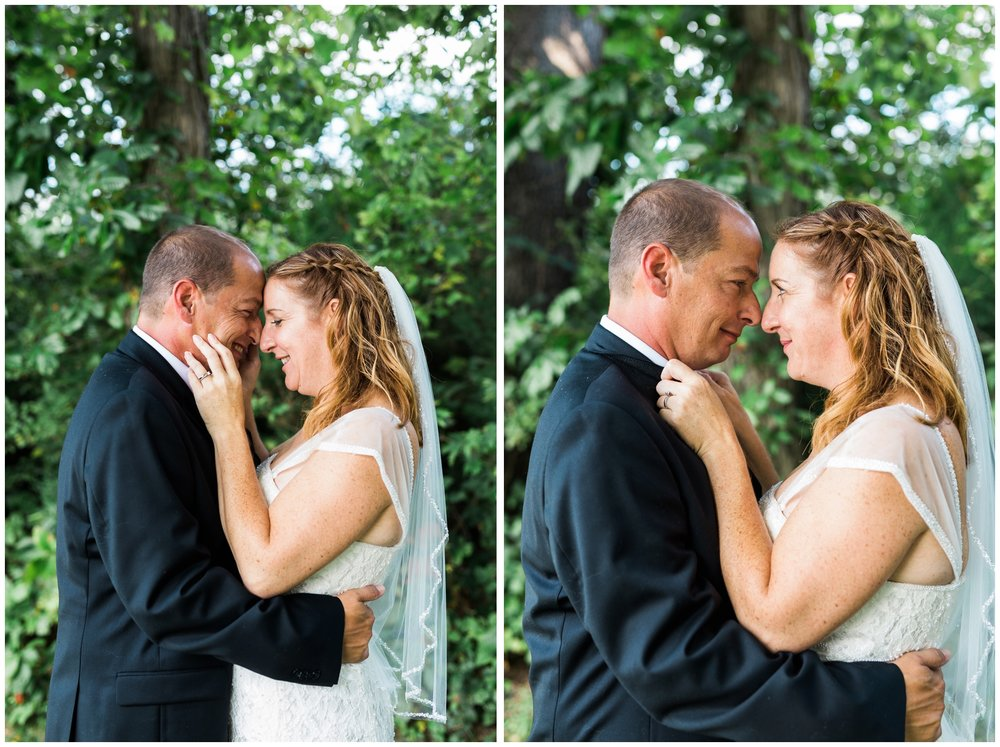 Emily Grace Photography- Elizabethtown Pennsylvania Wedding Photographer