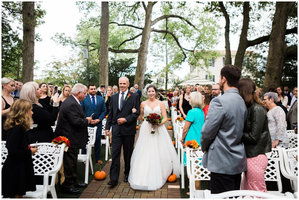Emily Grace Photography, Lancaster PA Wedding Photographer, Meredith Manor Wedding