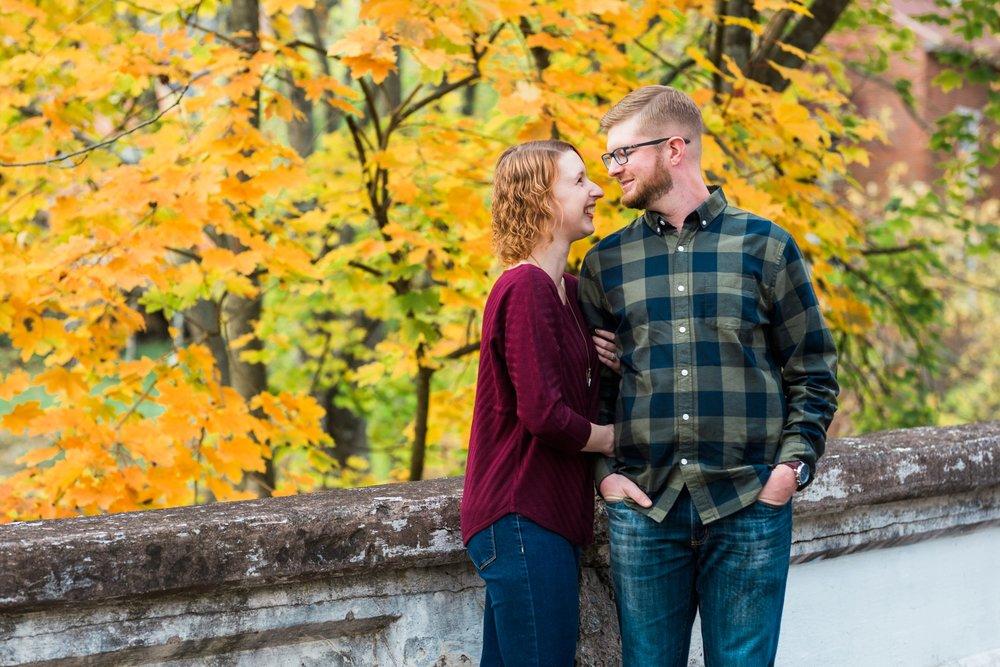 emily grace photo, Lancaster PA wedding photographer