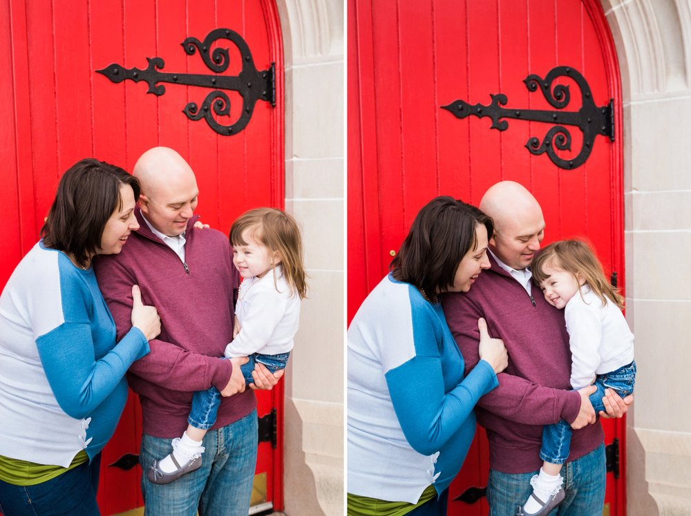 emily grace photo, Lancaster family photographer