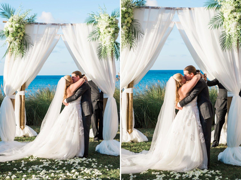 Jenn patrick atlantis paradise island wedding nassau bahamas emily grace photography bahamas wedding photographer atlantis paradise island resort junglespirit Image collections