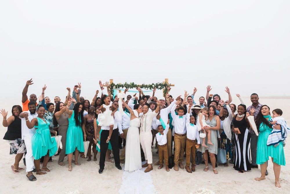 st-petersburg-florida-same-sex-wedding-photographer-bilmar-beach-resort_0046.jpg