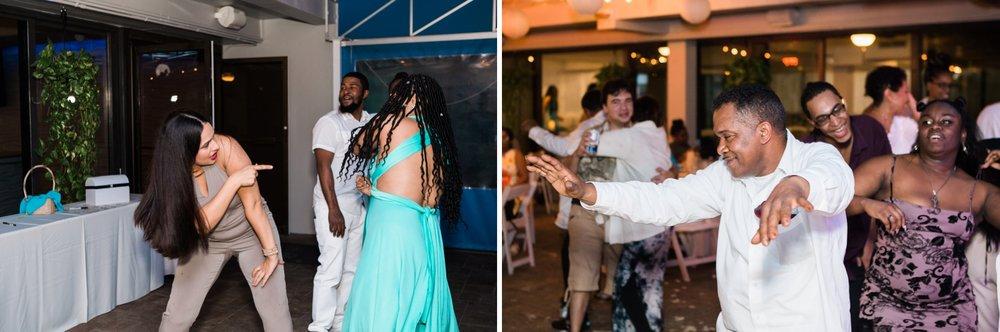 emily grace photography, same sex destination wedding photographer, bilmar beach resort st petersburg florida