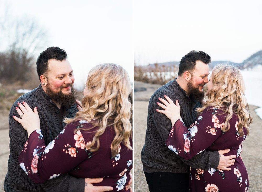 emily-grace-photography-lancaster-pa-wedding-photographer-marietta-engagement-photos