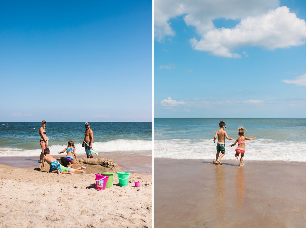 emily-grace-photography-lancaster-pa-lifestyle-family-portrait-photographer-bethany-beach-session