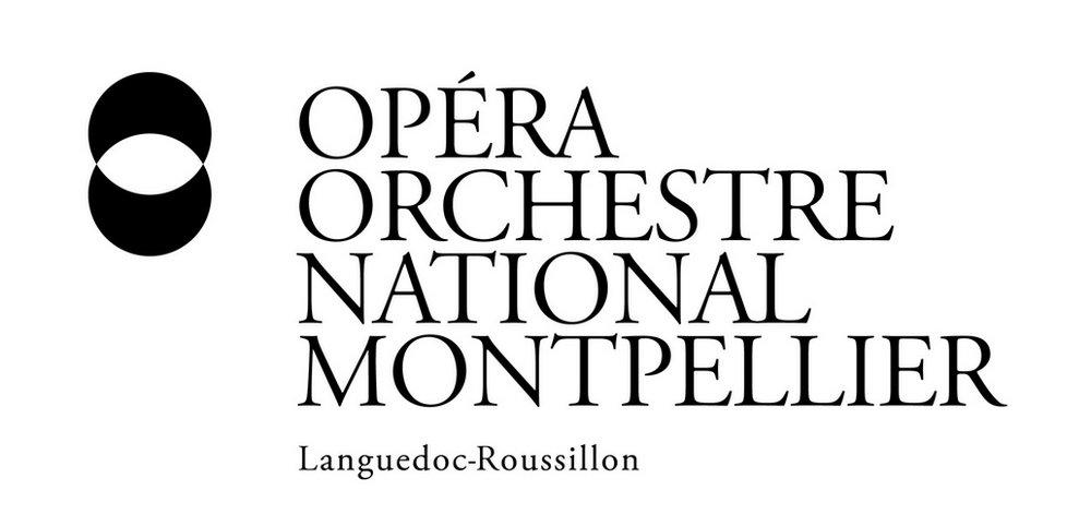 Logo-1000-operalanguedoc.jpg