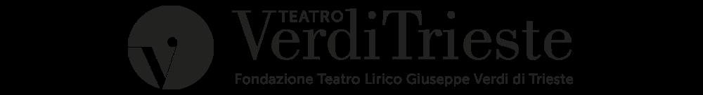 logo-teatro-verdi-trieste.png