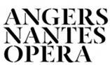 Angers-Nantes-Opéra.jpg