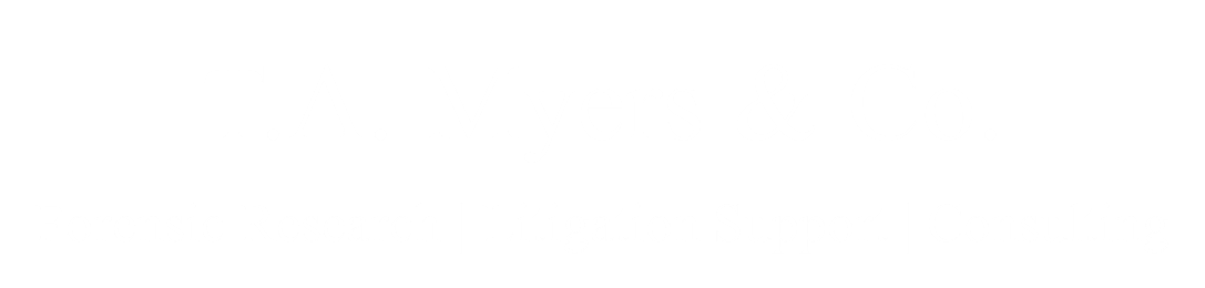T.A. Myers & Co.