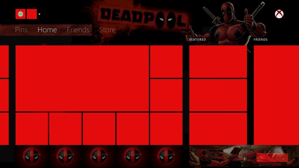Deadpool%2Bprogress%2Bw%2Btiles.png