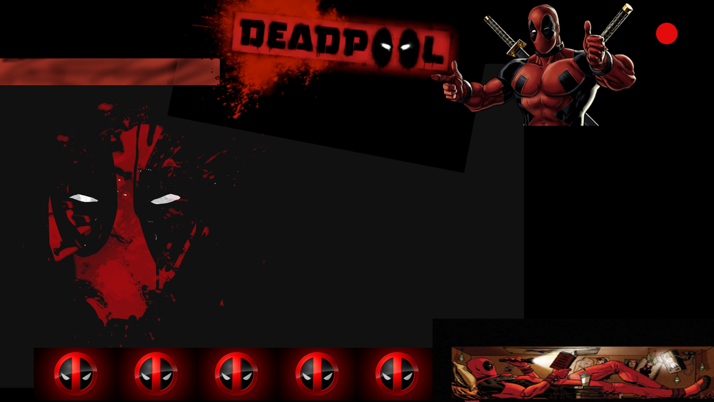 Deadpool%2Bprogress.png