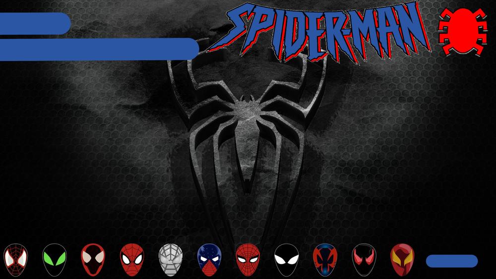 Spiderman%2Bprogress.png