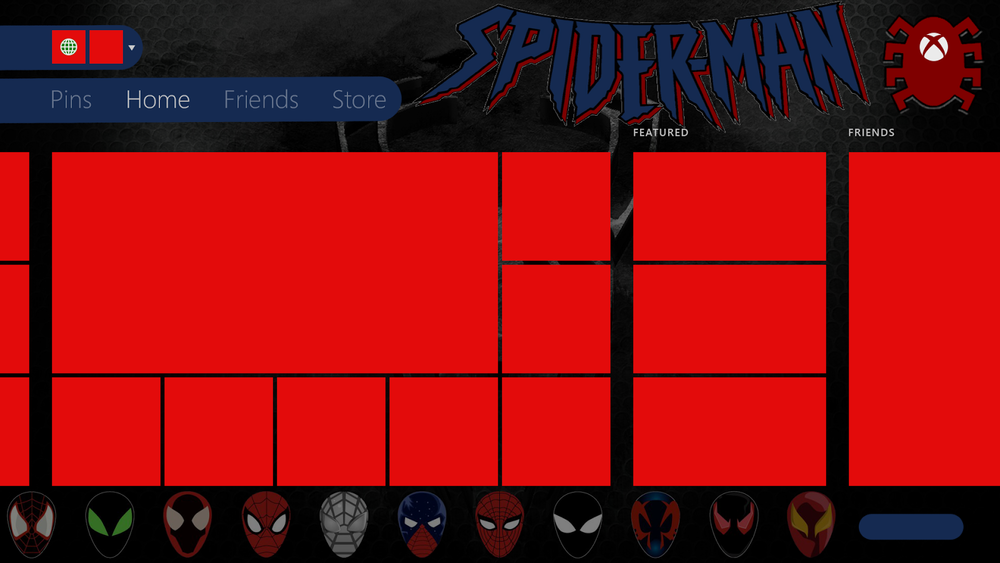 Spiderman%2Bprogress%2Bw%2Btiles.png