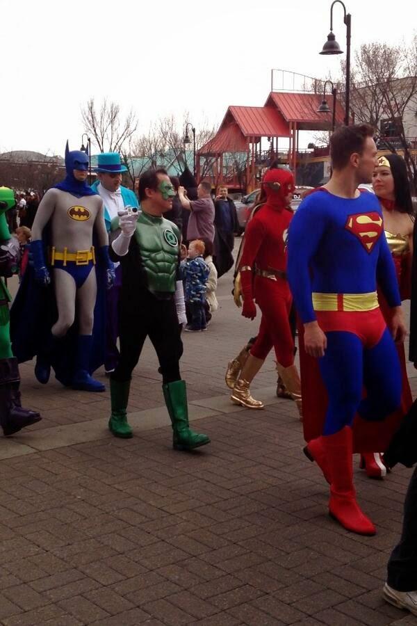 super+heros.jpg