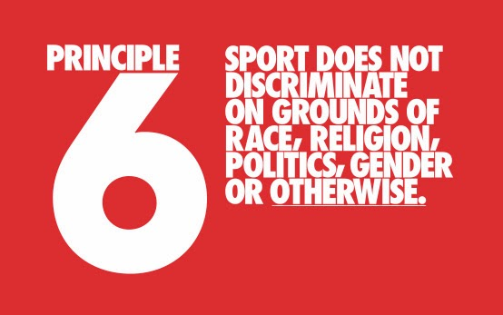 principle_6_facebook_cover_photo.jpg