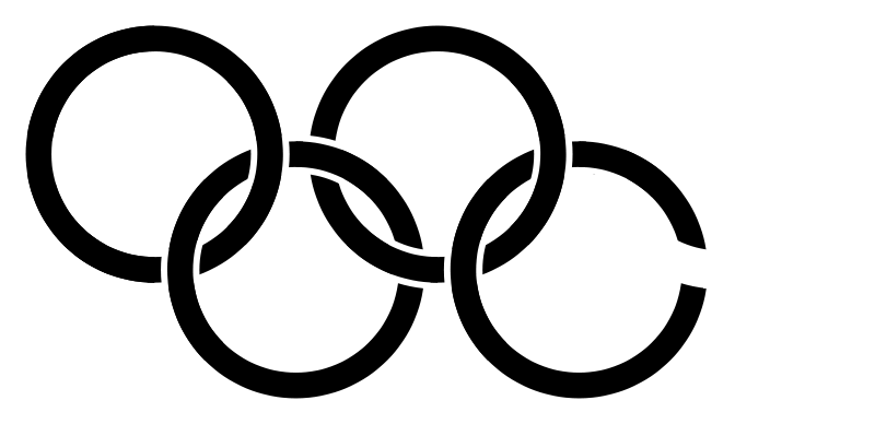 Olympic+Rings+Black+4.png