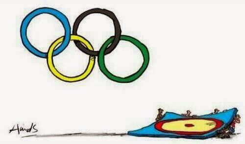 Olympic+rings.jpg