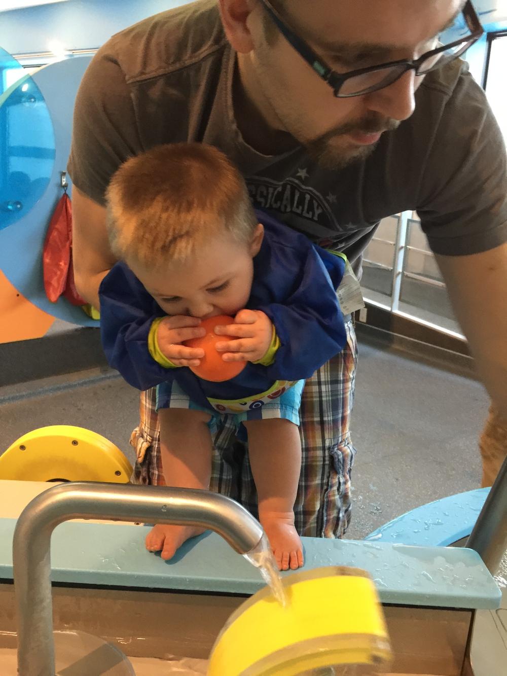 Daddy Blog (4).jpg
