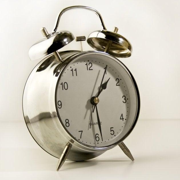 alarm_clock_by_grahamwickham-d4ao9g1.jpg