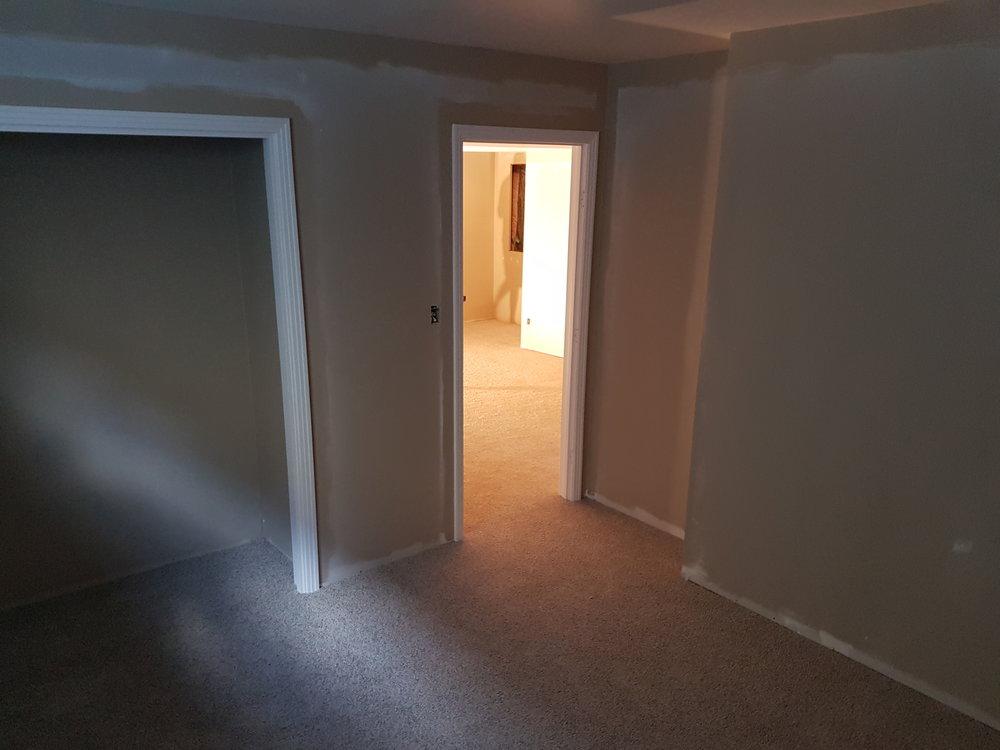 05/22 - Bedroom 2